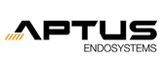 Aptus Endosystems is a medical device company engaged in developing and manufacturing advanced technology to transform endovascular aneurysm repair (EVAR). Our initial product offering to accomplish this includes an innovative helical anchor technology delivered via an endovascular method that augments endograft fixation and sealing. The HeliFX System brings the durability of open surgery to EVAR.