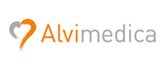 Alvimedica is a young, agile company devoted to developing minimally-invasive medical technologies for medical professionals looking for the next level of innovation in the operating room. Alvimedica manufactures products using cutting-edge design and technologies to deliver world-class quality products and services. The growing and innovative product portfolio offers both peripheral vascular and interventional cardiology, consisting of world-class guidewires, guiding, diagnostic and balloon catheters and bare metal as well as drug eluting stents.