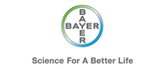 Bayer provides interventional visualization and therapeutic solutions that enable health care professionals to restore arterial and venous flow for a wide range of patients while enhancing and preserving options for future treatment.