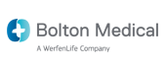 Bolton Medical is a company fully dedicated to provide solutions for the endovascular treatment of the aorta. Its portfolio is composed by Treovance® Abdominal Stent-Graft and Relay® and Relay® NBS Thoracic Stent-Grafts. They are used worldwide for the treatment of main abdominal and thoracic aortic pathologies.