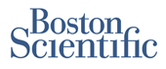 Boston Scientific is a worldwide developer, manufacturer and marketer of medical devices with approximately 24,000 emplyees and revenue of $7.3B in 2012. As a global medical technology leader for more than 30 years, we advance science for life by providing a broad range of high performance solutions.