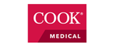Cook Medical is a privately held company and leader in enhancing patient safety & improving clinical outcomes in the fields of aortic intervention; interventional cardiology; critical care medicine; gastroenterology; radiology, peripheral vascular, bone access & oncology, surgery; urology; assisted rep reproductive technology and gynecology.