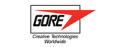 The Gore Medical Products Division has provided creative therapeutic solutions to complex medical problems for more than 35 years. During that time, more than 30 million innovative Gore Medical Devices have been implanted, saving and improving the quality of lives worldwide. The extensive Gore Medical family of products includes vascular grafts, endovascular and interventional devices, surgical meshes for hernia repair, soft tissue reconstruction, staple line reinforcement and sutures for use in vascular, cardiac and general surgery.