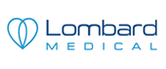 Lombard Medical Technologies PLC is a global medical technology company focussed on providing innovative endovascular products. Aorfix*TM endovascular stent graft, combines a pioneering design and technology that result in outstanding clinical performance and it is the only AAA stent graft CE marked and FDA approved to treat neck angulations from 0°-90°.