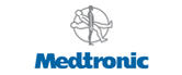 At Medtronic, we're committed to Innovating for life by pushing the boundaries of medical technology and changing the way the world treats chronic disease. To do that, we're thinking beyond products and beyond the status quo – to continually find more ways to help people live better, longer.