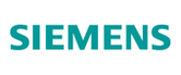 Siemens Healthcare is a trendsetter in medical imaging, laboratory diagnostics, medical IT and hearing aids. Siemens offers products and solutions for the entire range of patient care – from prevention and early detection to diagnosis, treatment and aftercare.
